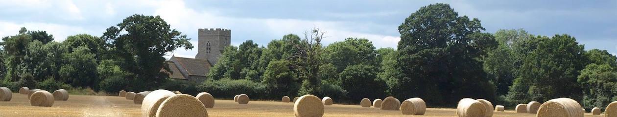 Norfolk Area Ramblers